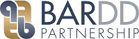 BARDD Partnership Logo